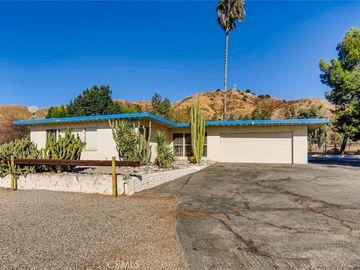 11337 Riverwood Drive, Sunland, CA, 91040,