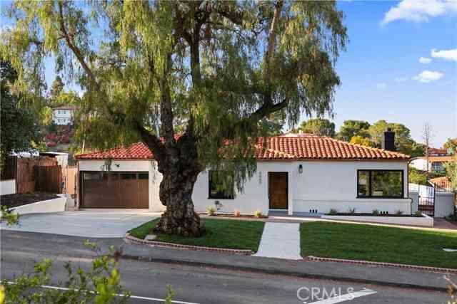 4060 Miraleste Drive, Rancho Palos Verdes, CA, 90275,