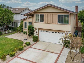 14661 Fir Avenue, Irvine, CA, 92606,