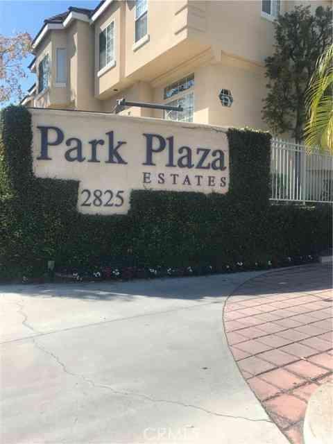 2825 Plaza Del Amo #164, Torrance, CA, 90503,