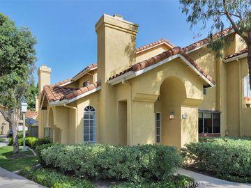 36 Abrazo Aisle #391, Irvine, CA, 92614,