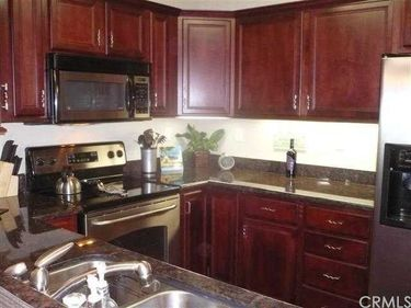 506 Canyon Drive #66, Oceanside, CA, 92054,