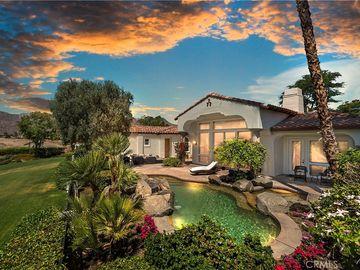 79035 Via Corta, La Quinta, CA, 92253,