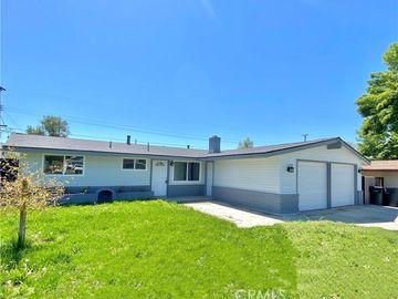 26983 Fisher Street, Highland, CA, 92346,