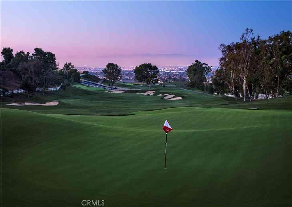 27063 Palos Verdes Drive, Rolling Hills Estates, CA, 90274,
