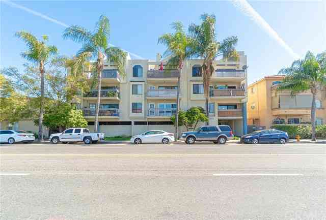 1360 Redondo Avenue #102, Long Beach, CA, 90804,