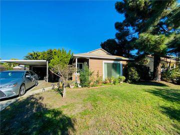 856 W 29th Street, San Pedro, CA, 90731,