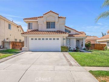 31051 Nice Avenue, Mentone, CA, 92359,
