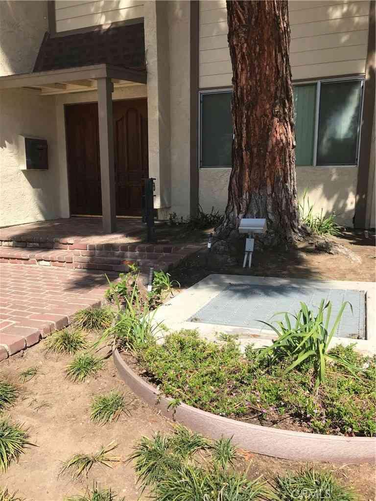 26130 Narbonne Avenue #117, Lomita, CA, 90717,