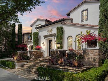 22 Roshelle Lane, Ladera Ranch, CA, 92694,