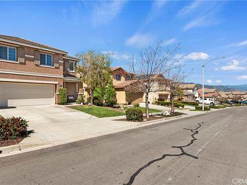 3657 Blackberry Drive, San Bernardino, CA, 92407,