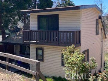29227 Lake Brook Avenue, Cedar Glen, CA, 92321,
