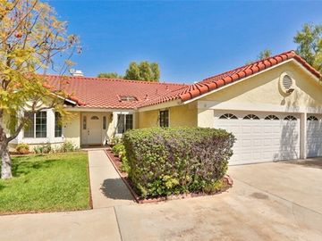 5010 Dominguez Ranch Road, Yorba Linda, CA, 92887,