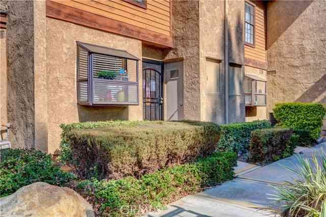 4140 Workman Mill Road #102, Whittier, CA, 90601,