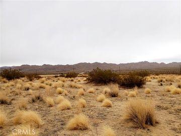 0 Two Mile Road, Joshua Tree, CA, 92252,