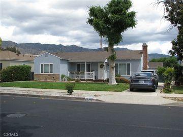 2046 N Frederic Street, Burbank, CA, 91504,