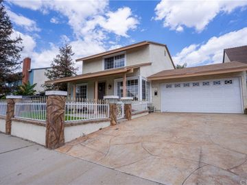2644 Hillsborough Place, West Covina, CA, 91792,