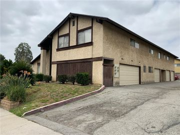 2453 S Ridgewood Drive, West Covina, CA, 91792,