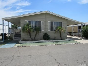 1525 W Oakland Avenue #12, Hemet, CA, 92543,