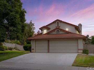 23849 Hazelwood Drive, Moreno Valley, CA, 92557,