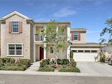 232 Wicker, Irvine, CA, 92618,