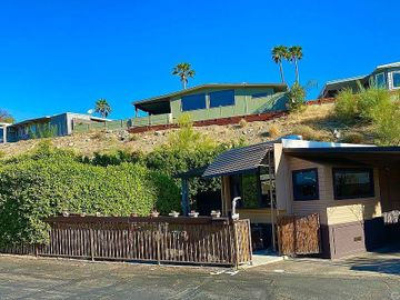34 Country Club #34, Palm Desert, CA, 92260,