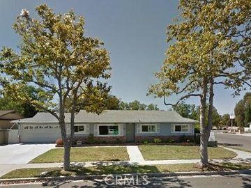 4608 Beaumont Street, Simi Valley, CA, 93063,