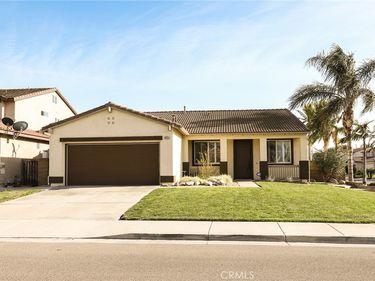 14179 Mandeville Court, Eastvale, CA, 92880,