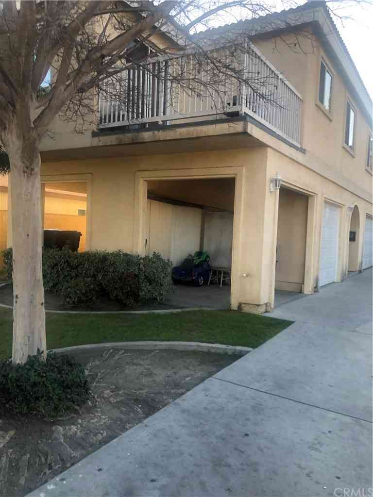21915 Arline Avenue, Hawaiian Gardens, CA, 90716,