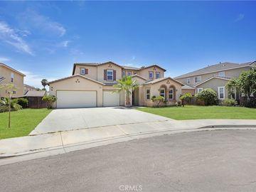 25405 Clovelly Court, Moreno Valley, CA, 92553,