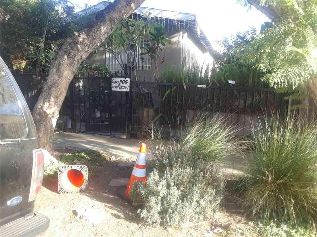 1370 Quintero Street, Los Angeles, CA, 90026,