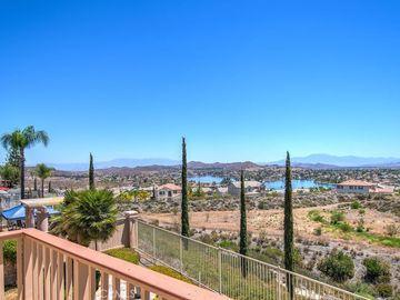 9 Villa Valtelena, Lake Elsinore, CA, 92532,