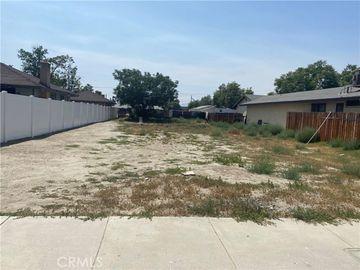 130 North Jordan, San Jacinto, CA, 92583,