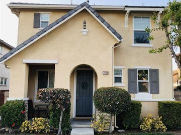 7034 Swiss Street, Chino, CA, 91710,
