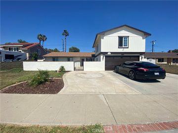 351 N Seranado Street, Orange, CA, 92869,