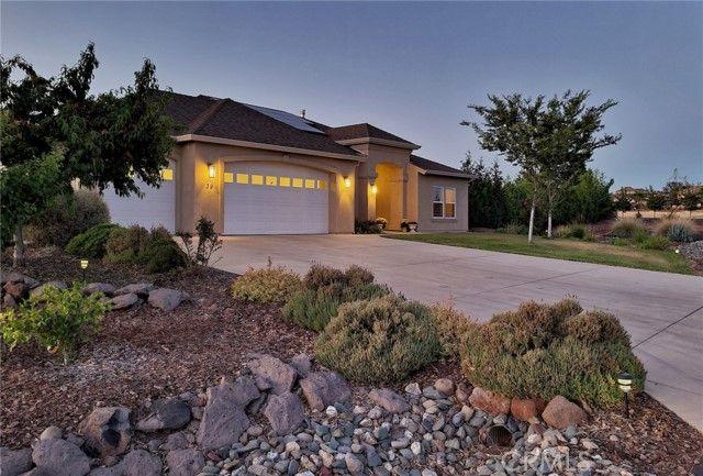 39 Lava Rock Drive Chico, CA, 95928