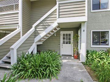 23 Cambria Lane #49, Aliso Viejo, CA, 92656,