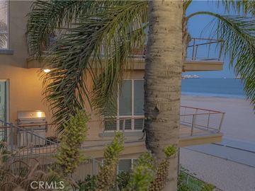 1400 E Ocean Boulevard #1201, Long Beach, CA, 90802,
