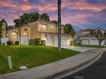 6918 Highland Spring Lane, Highland, CA, 92346,