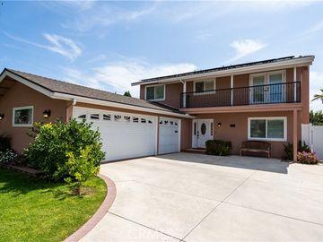 3156 Claremore Avenue, Long Beach, CA, 90808,