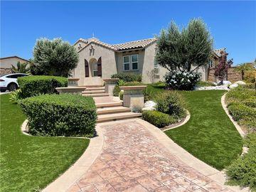 6305 Bastille Court, Rancho Cucamonga, CA, 91739,