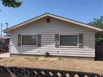 1035 Raymond Street, Upland, CA, 91786,