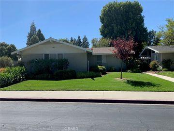 300 Avenida Sevilla #A, Laguna Woods, CA, 92637,