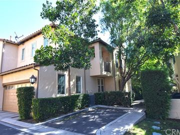 34 Walbert Lane, Ladera Ranch, CA, 92694,