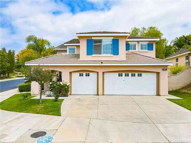 2902 Easton Place, Rowland Heights, CA, 91748,