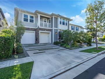 19731 Wardlow Lane, Huntington Beach, CA, 92646,
