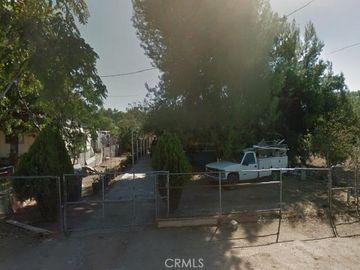 20361 Mural Street, Perris, CA, 92570,