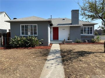 1297 West 26th Street, San Bernardino, CA, 92405,
