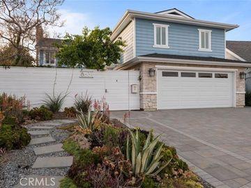 8631 Viscount Drive, Huntington Beach, CA, 92646,