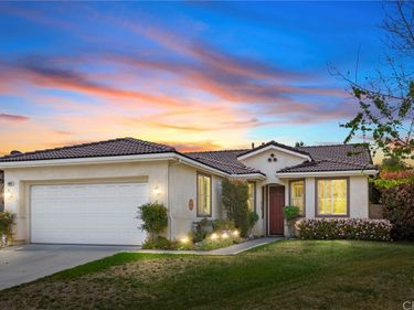 34157 Sherwood Drive, Yucaipa, CA, 92399,